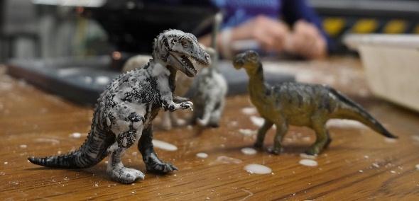 Dinosaurs-small